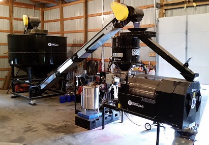 seedtreater